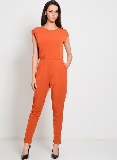 Walg Tulum Oranj